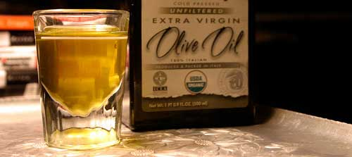 unfiltered-olive-oil